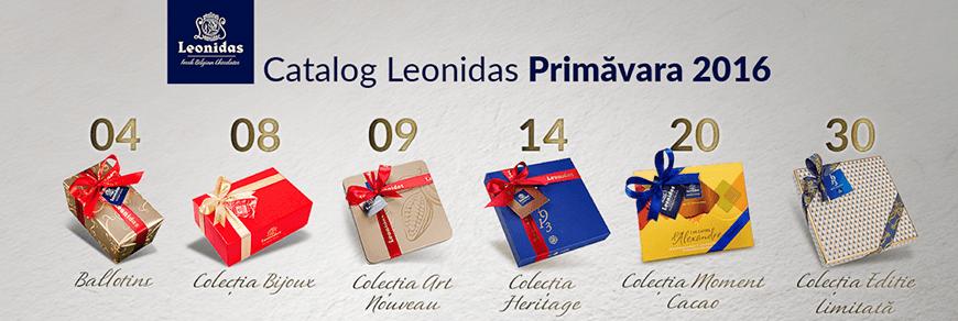 Catalog-1-8-Martie-2016-Leonidas
