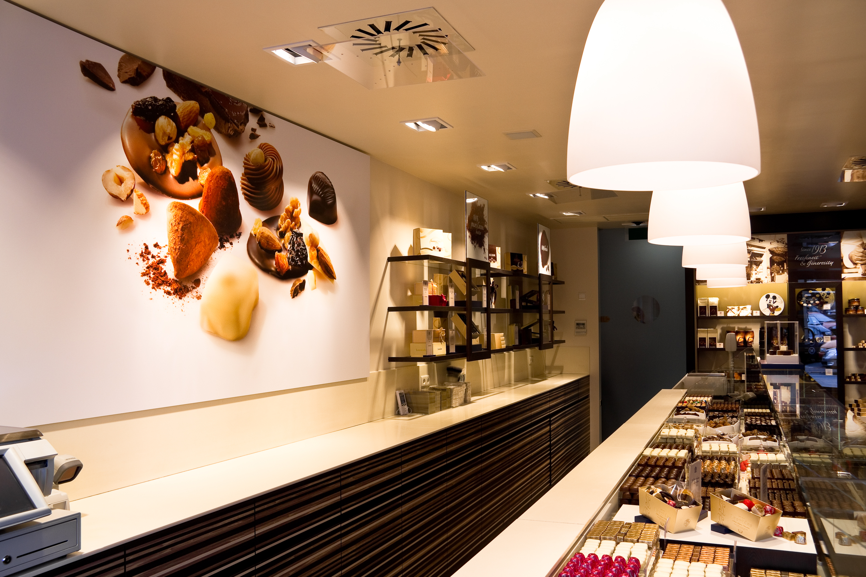 boutique3