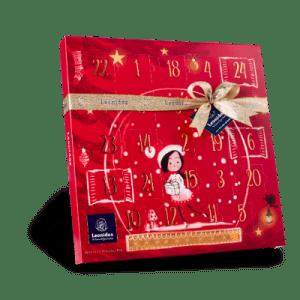 Colecția de Crăciun